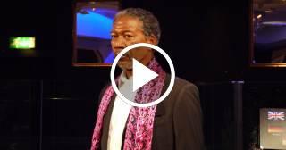 Morgan Freeman y su opinión sobre el racismo