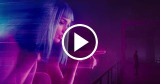 """Mira el nuevo Adelanto de """"Blade Runner 2049"""" con Ana de Armas"""
