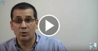 Rodiles responde a las críticas de Díaz-Canel sobre la oposición en Cuba