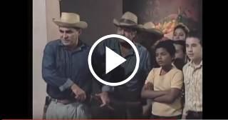 Nostalgia Cubana - Aventuras Los Pequeños Fugitivos