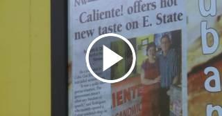 Restaurante familiar cubano triunfa en Fort Wayne, EE.UU.