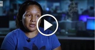 ¿Por qué emigran los atletas venezolanos hacia los Estados Unidos?