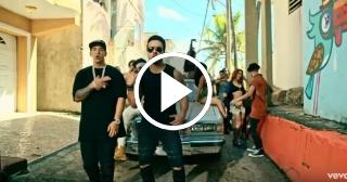 Más de 25 millones de personas han visto el último tema de Luis Fonsi con Daddy Yankee
