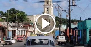 Otra vez vuelve La Habana en un video que te encantará