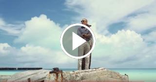"""Obama: """"No podemos proteger nuestro planeta sin proteger nuestros océanos"""""""