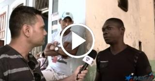 Conozca qué opinan los jóvenes cubanos sobre el ataque a Playa Girón