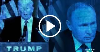 El FBI confirma que investiga los posibles vínculos de Trump con Rusia