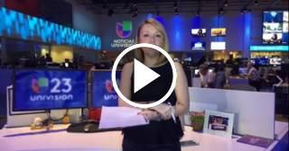 """Periodista """"destroza"""" el idioma español en un """"Facebook Live"""""""