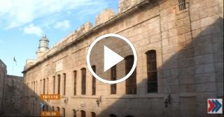 El castilo del Morro, un importante reclamo turístico en La Habana