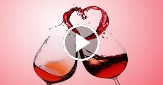 Las 9 cosas que no debes hacer para la cena de San Valentin
