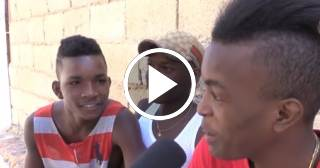 ¿Conocen los jóvenes cubanos la obra de José Martí?