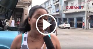 ¿Clinton o Trump? ¿Qué prefieren los cubanos?