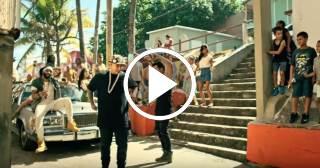 """La música latina se populariza en todo el planeta impulsada por el éxito de """"Despacito"""""""