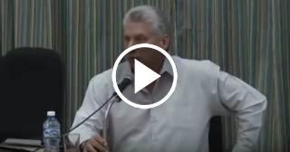 """Díaz-Canel: """"Que digan que censuramos, todo el mundo censura"""""""