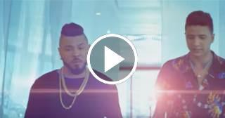 """ESTRENO: El videoclip de """"Tu Príncipe Azul"""" de Divan y Chacal"""