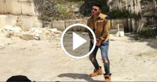 """Divan muestra un adelanto de su nuevo vídeo: """"Háblale claro"""""""