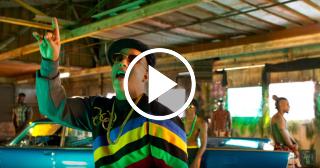 """ESTRENO: Llegó el videoclip de """"Dura"""", lo último de Daddy Yankee"""