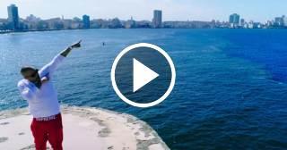 """ESTRENO: El Taiger lanza """"SuperBien"""" con un videoclip filmado en Cuba"""