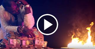 """ESTRENO: El Micha - """"El Guajiro Moderno"""" (VIDEO OFICIAL)"""