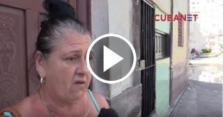 """Los cubanos prefieren el """"Paquete"""" antes que la televisión oficial"""