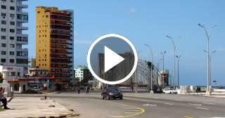 ¿Cómo afectará a las relaciones entre Cuba y Estados Unidos la elección de Trump como presidente?