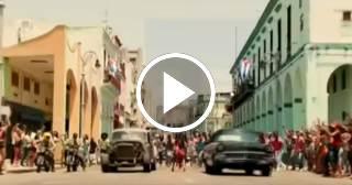 """""""Fast & Furious 8"""" se convierte en el mejor estreno en la historia del cine"""