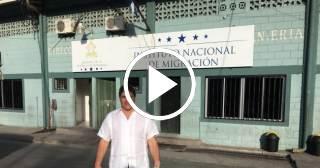 Alcalde y médico cubanoamericano pide visa al gobierno cubano para atender a Fariñas