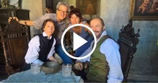 En rodaje lo último de Fernando Pérez: la historia de la primera mujer que ejerció la medicina en Cuba