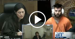 Detienen en Miami a dos hombres acusados de robar gasolina