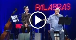 Haydée Milanés y Pablo Milanés - Pequeña Haydée