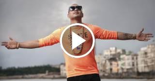 (REMIX) Jacob Forever ft. De La Ghetto - Suéltame la mía
