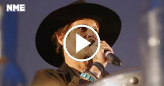 Johnny Depp genera polémica por bromear con matar a Donald Trump