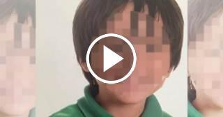 Miles de personas quieren ayudar a la familia del niño que falleció en Barcelona, víctima del atentado terrorista