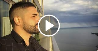 Ayuda a Lian Cenzano: un cubano en USA que quiere grabar un documental sobre su historia migratoria