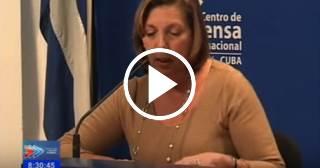 Los detalles del nuevo pacto migratorio entre Cuba y EEUU