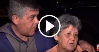 Testimonio de la primera cubana liberada de Centro de Detención de Miami