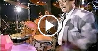 """NG La Banda - Festival de Jazz """"Montreux 1994"""" (Concierto completo)"""