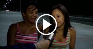 ¿El paquete o la televisión cubana? Los cubanos opinan