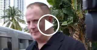 ¿Cómo obtener un pasaporte en Miami ante el cierre de la oficina?
