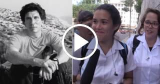 Triste: En Cuba pocos saben quién fue Reinaldo Arenas