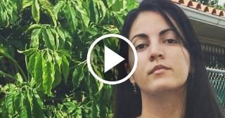 Arremeten contra Rosa María Payá en el Noticiero de la Televisión Cubana
