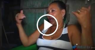 Pacientes con VHI en Cuba se quejan por deficiencias médicas y poca alimentación