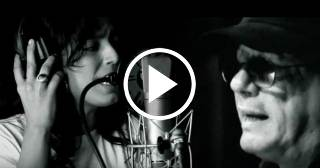 Canto Arena (Remix) - Silvio Rodríguez y varios artistas