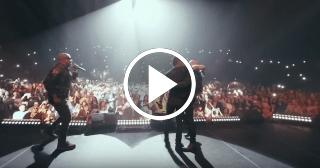 Leoni Torres y Gente de Zona - Traidora (Video en 360 grados)