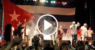 25 estribillos de la música cubana que todos nos sabemos
