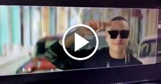 """Imágenes exclusivas del rodaje del videoclip """"Quiéreme"""" de Jacob Forever y Farruko"""