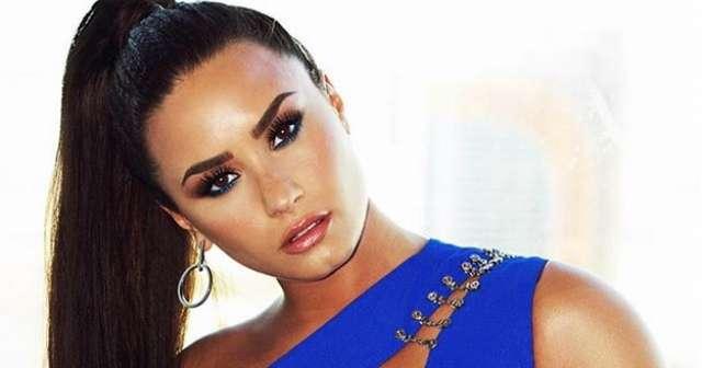 Demi Lovato Se Hace Nuevo Tatuaje Con Un Emotivo Significado