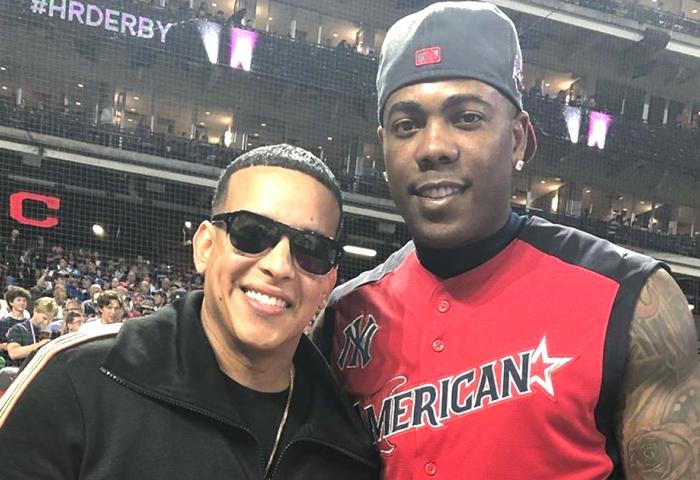 Por qué Daddy Yankee y Nicky Jam dejaron de ser Los Cangris?