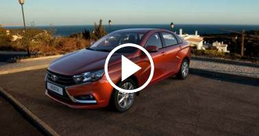 Los Nuevos Lada Afianzan La Pasion Por Los Autos Rusos En Cuba