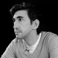 Ernesto  Hernández Busto